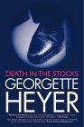 Death in the Stocks by Georgette Heyer