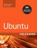 Ubuntu Unleashed [With CDROM]
