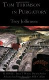 Tom Thomson in Purgatory by Troy Jollimore