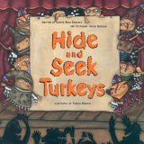 Hide-and-Seek Turkeys