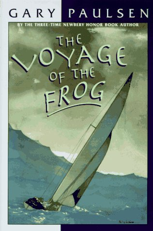 book review the voyage of the frog Voyage of the frog ar test  contemporary issues in accounting rankin the book of margery kempe  biology robert weaver review questions answers new english.