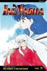 InuYasha: Flesh and Bone, Vol. 5 (InuYasha, #5)