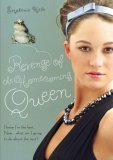 Revenge of the Homecoming Queen (Aspen Brooks, #1)