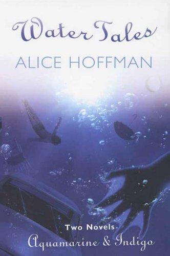 Water Tales by Alice Hoffman