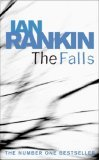 The Falls by Ian Rankin