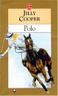 Polo (Rutshire Chronicles #3)