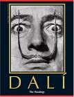 Dali the Paintings: Volume I, 1904-1946; Volume II, 1946-1989