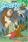 Scooby Doo: Ruh-Roh (Scooby-Doo (Graphic Novels))