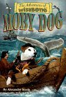 Moby Dog (Adventures of Wishbone, #10)