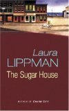 The Sugar House (Tess Monaghan #5)