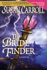 Bride Finder (St. Leger, #1)