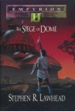 The Siege of Dome (Empyrion #2)