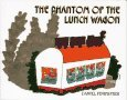 The Phantom of the Lunch Wagon