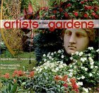 Artists in Their Gardens