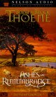Ashes of Remembrance (Galway Chronicles #3)