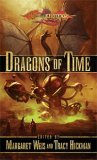 Dragons of Time (Dragonlance Dragons, Vol. 4)