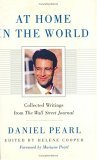 At Home in the World: Collected Writings
