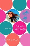 Friends with Benefits (Nannies, #2)