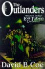 The Outlanders (Lon Tobyn Chronicle, #2)