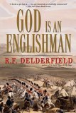 God Is an Englishman by R.F. Delderfield