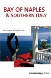 Bay of Naples & Southern Italy, 6th