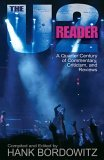 The U2 Reader: A Quarter Century of Commentary, Criticism, and Reviews