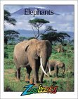 Elephants (Zoobooks)