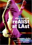 Alice MacLeod, Realist at Last (Alice MacLeod, #3)