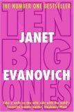 Ten Big Ones by Janet Evanovich