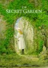 The Secret Garden (Gift Books)