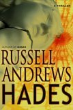 Hades by Russell Andrews