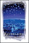 Baudelaire Selected Poems