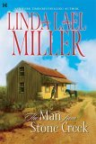 The Man from Stone Creek by Linda Lael Miller