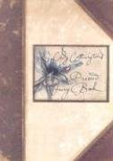 Lady Cottington's Pressed Fairy Book by Terry Jones