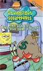 SpongeBob SquarePants, Volume 5: Another Day, Another Sand Dollar