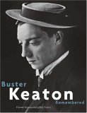 Buster Keaton Remembered by Eleanor Keaton
