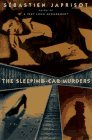 The Sleeping Car Murders