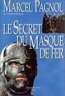 Le Secret Du Masque De Fer