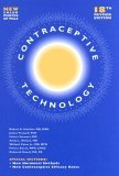 Contraceptive Technology by Robert A. Hatcher