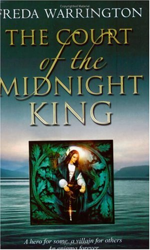 The Court of the Midnight King by Freda Warrington