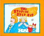 The Stupids Step Out (The Stupids, #1)