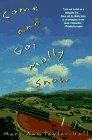 Come and Go, Molly Snow by Mary Ann Taylor-Hall