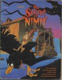 The Secret Of NIMH by Seymour Reit