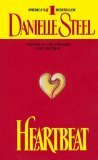 Heartbeat by Danielle Steel