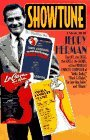 Showtune: A Memoir by Jerry Herman