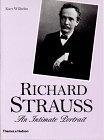 Richard Strauss: An Intimate Portrait