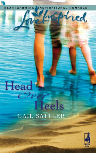 Head Over Heels by Gail Sattler