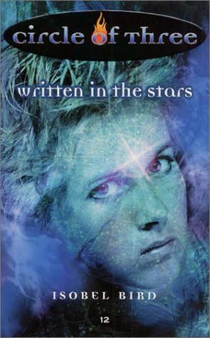 Written in the Stars by Isobel Bird
