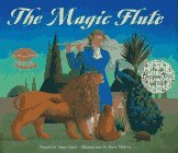 The Magic Flute by Peter Malone