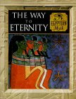 The Way to Eternity (Myth & Mankind, Vol. 2)